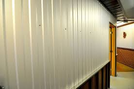 corrugated interior wall panels home design photo gallery