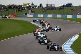 formula 4 crash british f3 british f3 home