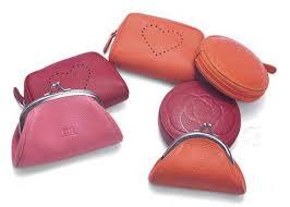 ladies u0026 man u0027s wallet u0026 purse coin purse coin holder small
