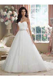 Princess Wedding Dresses Turmec Wedding Dresses Princess Ball Gown Strapless