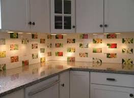 kitchen wallpaper ideas saffroniabaldwin com