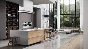 Kitchen Cabinet Surfaces Cabinet Surfaces With Nano Technology Now Available