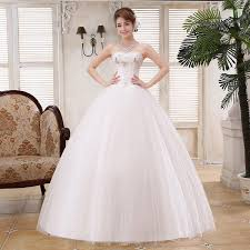 sell wedding dress uk sell bridesmaid dresses uk vosoi