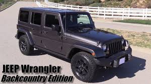 jeep black 2016 2016 jeep wrangler black bear accessories the best accessories 2017