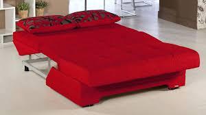 Sleeper Sofa Small Spaces Interior Small Sleeper Loveseat Faedaworks Com