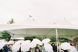 tent and chair rental settings event rental wedding and event rental for every