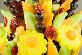 fruit arrangment royalty free fruit bouquet pictures images and stock photos istock