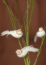 24 best bird ornaments doves u0026 white birds images on pinterest