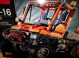 lego porsche life size technicbricks 2h11 lego technic unimog shows up at nuremberg toy
