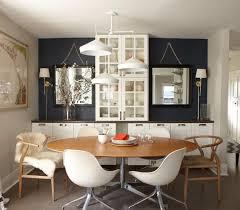 fresh ideas small dining room decor homey idea 78 ideas about