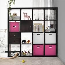 mensole quadrate ikea mobili librerie e scaffali per il soggiorno ikea