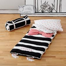 Kids Flip Out Sofa Bed With Sleeping Bag 25 Unique Kids Sleeping Bags Ideas On Pinterest Kids Sleep Diy