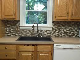 Kitchen  Bathroom Countertop Refinishing Kits Armor Garage - Kitchen sink refinishing