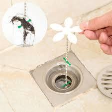 Bathtub Filter Sink Strainer Bath Stop Plug Holes Shower Hair Traps Blocker