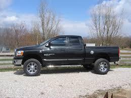 2006 dodge ram pickup 2500 partsopen
