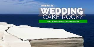 wedding cake rock great how to get wedding cake rock where is wedding cake rock