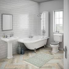 bathroom suite ideas best 25 traditional bathroom suites ideas on grey