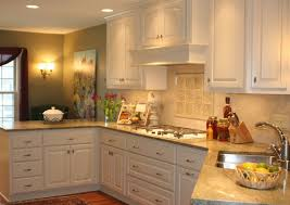 Kitchen Cabinet Height 8 Foot Ceiling by Height Of Kitchen Cabinets