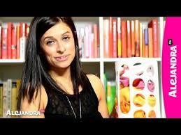 alejandra organization video small budget organizing solutions organizing solutions
