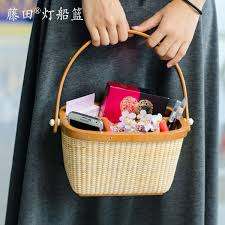 Wicker Desk Organizer by China Basket Rattan China Basket Rattan Shopping Guide At Alibaba Com