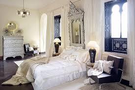 www home interior catalog com home interiors catalog style dreams home