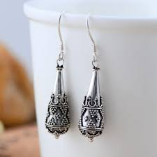 pagoda earrings compare prices on pagoda earrings online shopping buy low price