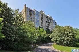 rental homes in birmingham al mega agent rental management