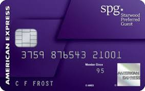 Capital One Venture Business Credit Card Best Credit Card Signup Bonus Earn Up To 1 000