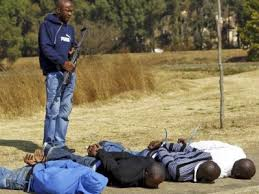 intelligence bureau sa a dysfunctional saps intelligence division has severe implications