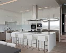amazing white stools for kitchen 25 best ideas about counter