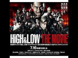 download film genji full movie subtitle indonesia download crows zero 4 3gp mp4 naijaloyal com