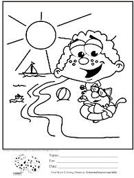happy valentines day coloring pages 4 ginormasource kids