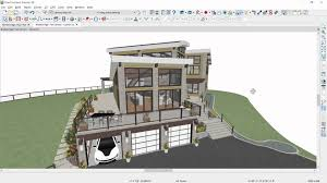 Home Designer Architectural 2014 Free Download Chief Architect Premier X8 Free Download Full Version For Pc U2013 Get