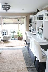 Styling Room Best 25 Multipurpose Room Ideas On Pinterest Multipurpose Guest