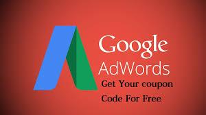 kode voucher tri gratis 2017 google adwords coupon codes for 2017 2018 aaditri technology