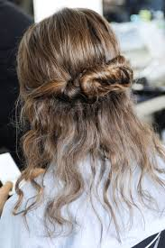 wedding hair 24 best wedding hairstyles wedding guest and of