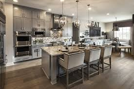 Most Popular Kitchen Cabinet Colors Most Popular Kitchen Cabinet Colors Home Design Ideas