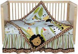 Jungle Themed Nursery Bedding Sets by Baby Bedding Sets New Zealand Baby Crib Design Inspiration