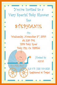 best free baby shower invitation templates for word contemporary