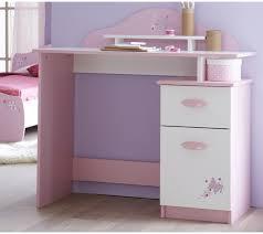 bureau pour enfant pas cher cuisine rangement bureau enfant cbc meubles bureau ado fille but