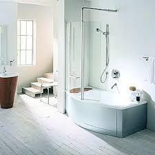 Shower Bathtub Combo Designs T4homerenovation Page 23 Shower Bath Combo Ideas Delta Rain