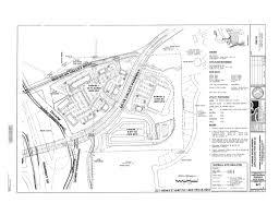 news page 2 of 6 el dorado hills area planning advisory committee