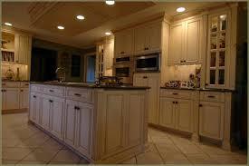 kitchen cabinets online kitchen cabinet suppliers caruba info