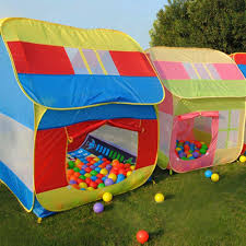 the kid play ground play house tents kid outdoor garden tent