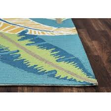 Area Rugs Tropical Theme Tropical Area Rugs You U0027ll Love Wayfair