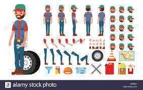 cartoon jeep front man driver cartoon stock photos u0026 man driver cartoon stock images