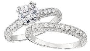 unique engagement ring settings 5 unique engagement ring settings jabel jewelry