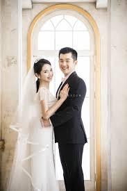 epilogue bride u0026 groom u0027s epilogue hellomuse com korea pre