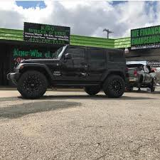 jeep wrangler stanced images tagged with kwt2 on instagram