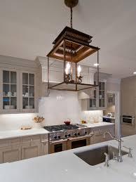 cabinets painted gray cottage kitchen valspar montpelier